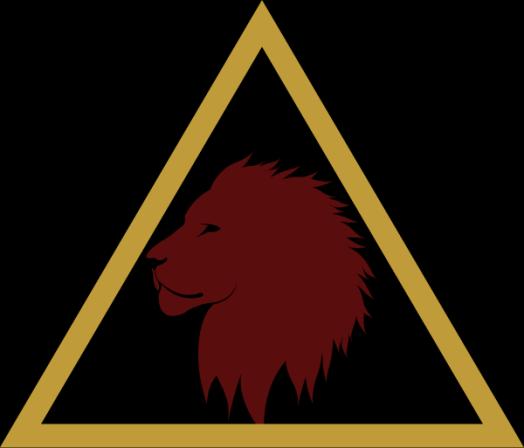 LogoMakr_0hKWmx